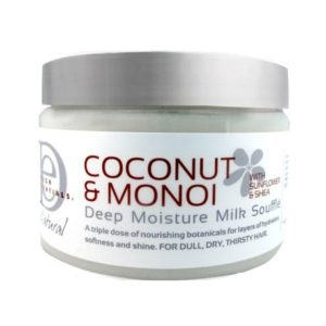 design-essentials-coconut-monoi-deep-moisture-milk-souffle