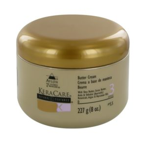 keracare-butter-cream-keracare-natural-texture-227g