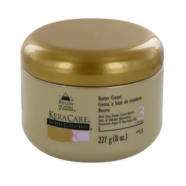 keracare-butter-cream-keracare-natural-texture-227g