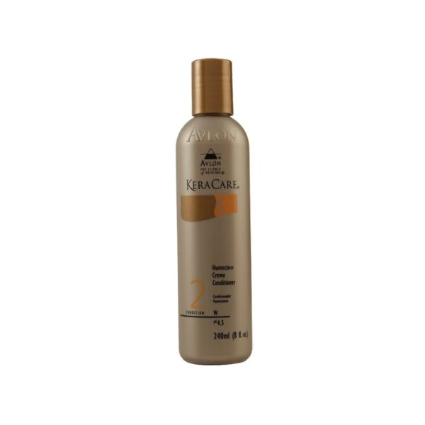 keracare-humecto-creme-conditionneur-240ml