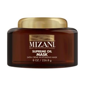 mizani-supreme-oil-masque